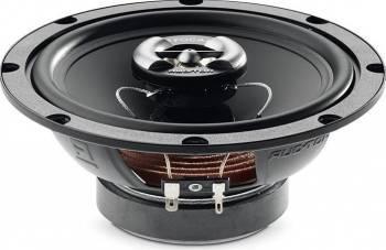 Difuzor Auto Focal Auditor Coaxial Rcx-165c 60w