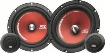 Difuzor Auto Tip Sistem MTX TRS 504 13.3 cm 55W RMS