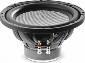 Difuzor Subwoofer Focal Access 25 A4 10 inch