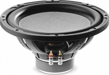 Difuzor Subwoofer Focal Access 30 A4 12 inch