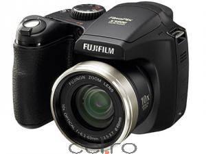 pret preturi Aparat Foto Digital Fujifilm FinePix S5800