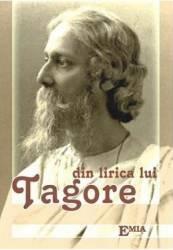 Din lirica lui Tagore Carti
