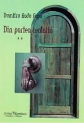 Din partea cealalta Vol.2 - Dumitru Radu Popa