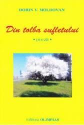 Din tolba sufletului - Dorin V. Moldovan