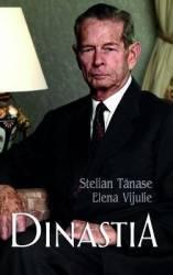 Dinastia - Stelian Tanase Elena Vijulie Carti