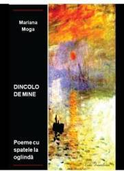 Dincolo de mine - Mariana Moga