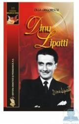 Dinu Lipatti - Olga Grigorescu
