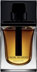 Dior Homme Parfum by Christian Dior Barbati 75ml Parfumuri de barbati