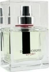 Apa de Toaleta Dior Homme Sport by Christian Dior Barbati 50ml Parfumuri de barbati