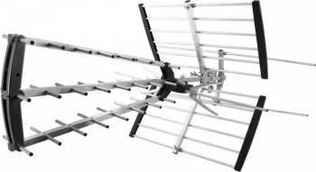 Directional Antena Externa ESPERANZA EAT105 Antene externe