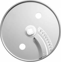 Disc pentru cartofi prajiti - KitchenAid Accesorii bucatarie