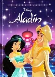 Disney Clasic - Aladin