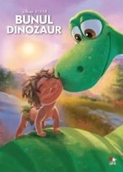 Disney Pixar - Bunul dinozaur