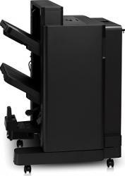 Dispozitiv creare finisare brosuri HP LaserJet CZ285A Accesorii Copiatoare