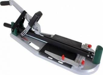 Dispozitiv de Taiere Faianta-Gresie BOSCH PTC 470 470 mm 0603B04300 Taietoare Materiale and Palane