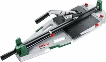 Dispozitiv de Taiere Faianta-Gresie Bosch PTC 640 640 mm 0603B04400 Taietoare Materiale and Palane