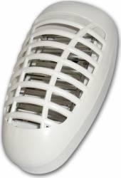 Dispozitiv impotriva insectelor PEST-STOP InsectoKill X1 Combaterea daunatorilor