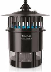 Dispozitiv impotriva insectelor Taurus Mosquito Hunter Indoor si Outdoor Combaterea daunatorilor