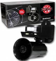 Dispozitiv impotriva pasarilor PEST-STOP Birdchaser PS-2001 Combaterea daunatorilor
