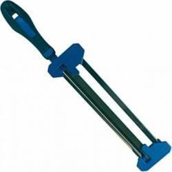 Dispozitiv pentru ascutit lant de drujba pile de 4 x 200 mm Scule de mana
