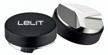 Dispozitiv Pretampare 58 mm Lelit PL 121 PLUS Accesorii Espressoare