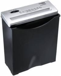 Distrugator de documente Dahle PaperSAFE DH22016 Distrugatoare de Documente