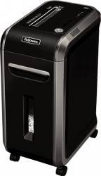 Distrugator de documente Fellowes Powershred 99Ci Jam Proof Cross-Cut Distrugatoare de Documente