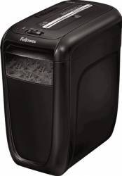 Distrugator documente Fellowes 60CS Cross Cut Distrugatoare de Documente