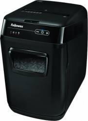 Distrugator documente Fellowes AutoMax 130C Distrugatoare de Documente