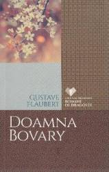 Doamna Bovary - Gustave Flaubert title=Doamna Bovary - Gustave Flaubert