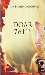 Doar 7611 - Ion Pitoiu-Dragomir