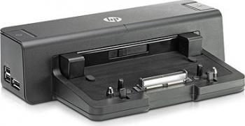 Dock Laptop HP 2012 90W