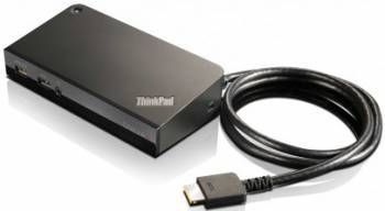 Docking Sation Lenovo OneLink+ Dock 40A40090EU Docking Station