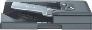 Document Konica Minolta DF-629 Feeder Automatic Reversibil Accesorii Copiatoare