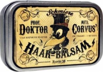 Crema de par Schmiere Dr. Corvus 60ml Crema, ceara, glossuri