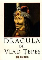 Dracula zis Vlad Tepes Lb. Franceza