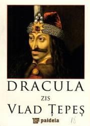 Dracula zis Vlad Tepes