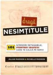 Draga nesimtitule - Jillian Madison Michelle Madison