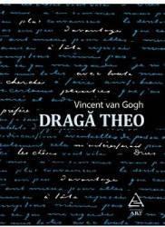 Draga Theo - Vincent van Gogh title=Draga Theo - Vincent van Gogh