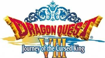 Dragon Quest VIII Journey Of The Cursed King 3DS Jocuri