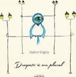 Dragoste n-are plural - Vladimir Draghia