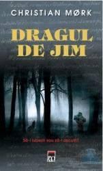 Dragul de Jim - Christian Mork
