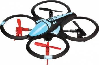Drona Arcade Orbit Gadgeturi
