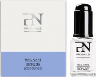 Accesoriu Pro Nails Drop and Dry