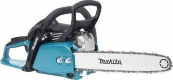 Drujba Makita EA3500S40B
