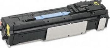 Drum Unit Canon C-EXV21 Cyan 53000 pag. Consumabile Copiatoare