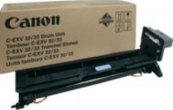 Drum unit Canon C-EXV32 33 IR2520 2525 2530 2535 2545 Consumabile Copiatoare