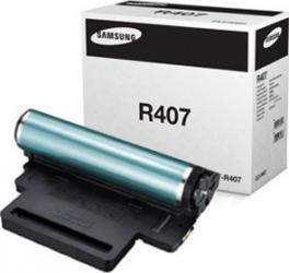Drum Unit Samsung CLT-R407 CLP-320 CLP-325 CLX-3185 24000 pag. Cartuse Tonere Diverse