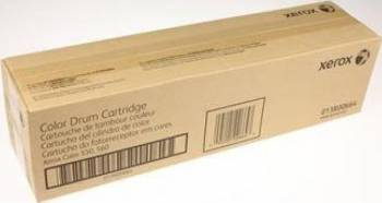 Drum Unit XeroX  SC2020 013R00677 CMYK 76000 pag Cartuse Tonere Diverse