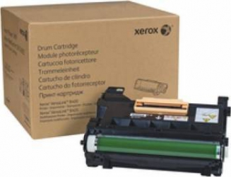 Drum Unit XeroX 101r00554 B405 B400 65000 pag Cartuse Tonere Diverse